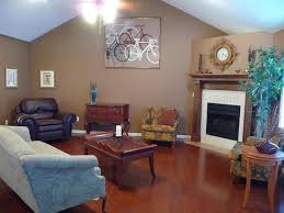 Living Room Furniture Springfield Mo Vintage Hills In Springfield 5 Bedrooms Residential 289900