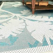 beach themed area rugs beach outdoor rugs new coastal outdoor rugs coastal flora ivory turquoise indoor beach themed area rugs