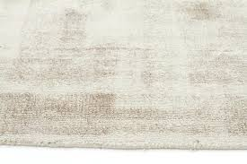 viscose rug stain