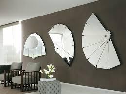Home Decorating Mirrors Decor 66 Wall Decor Mirrors Giriwetanta Decorative Wall Mirror