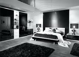 cool bedroom design black. Accessories Delightful Black And White Bedroom Ideas Cool Silver Set Large Version Tumblr Decor About Bedrooms An Design I
