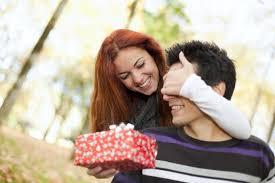 Что подарить юноше после защиты диплома в ВУЗе 🚩 заказать  Что подарить юноше после защиты диплома в ВУЗе