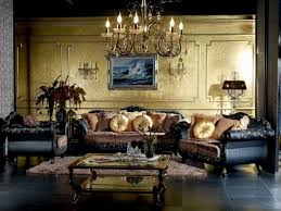 what is the best interior paintGothic Bedroom Ideas within gothic living room furniture  what is