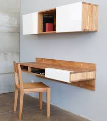 office wall shelf. wall mounted office storage incredible cabinets home shelf
