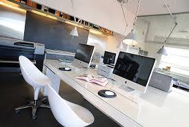 office designer. TripleSky Office Office Designer
