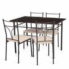 Metal Kitchen Table And Chairs Metal Kitchen Table Sets Metal Kitchen Table Metal Kitchen Table