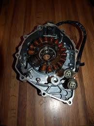 yamaha warrior stator wiring diagram wiring diagrams please help how do i check the warrior mago yamaha atv forum stator wiring diagram