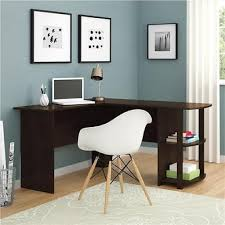 Home Study Furniture Reliable Home Study Table Htpcworkscom Awe Inspiring Wooden