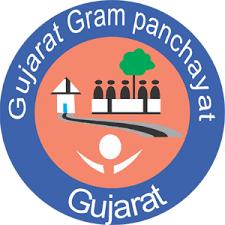 Image result for www.panchayat.gujarat.gov.in logo