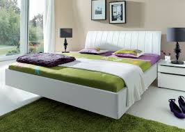Nolte Bedroom Furniture Nolte Moebel Sonyo Midfurn Furniture Superstore