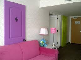 Two Bedroom Suite Picture Of Holiday Inn Hotel Suites Anaheim Classy 2 Bedroom Suites In Anaheim Ca
