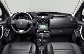 2018 renault duster south africa. brilliant duster 2017 renault duster interior to 2018 renault duster south africa t