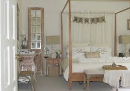 Design My Bedroom Cool Design Ideas