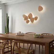 modern dining room lighting.  Lighting Wall Sconces  Dining Room Recessed Lighting Inside Modern O