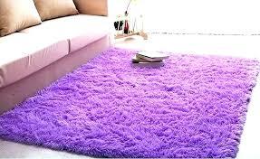 purple bathroom rugs purple bath mats plum bath rug purple bathroom rugs large size of area purple bathroom rugs