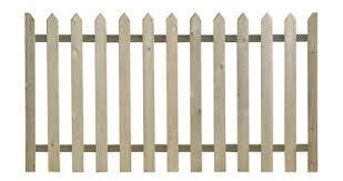aaaaac fence63 fence