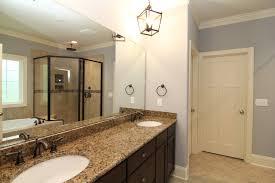 inexpensive bathroom sinks toilet sink combo units his and hers bathroom cabinets bathroom design sink nice bathroom sinks