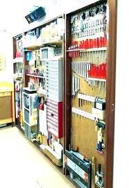 tool rack wall wall tool rack organizer wall tool rack organizer garage tool storage tool storage garage wall tool yard tool wall rack