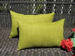 150 best Indoor Outdoor Pillow Covers images on Pinterest