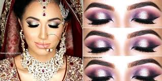 amazing makeup ideas by ha abbasi