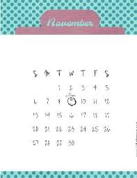 november calendar header free printable november 2018 calendar customize online