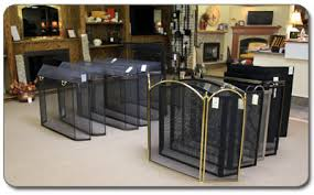 fireplace screens with doors. Fireplace Screens. Doors Screens With