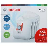 Пылесборники <b>Bosch</b>: купить в интернет магазине DNS ...