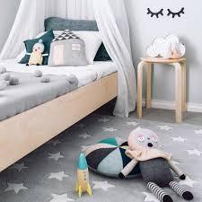full size of kids room area rugs for children s rooms childrens girls bedroom nursery carpet rug