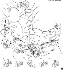 2005 gmc envoy radio wiring diagram 2005 discover your wiring heated seat wiring diagram on 2005 tahoe