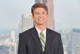 Gary McGinty , Associate | Drew Eckl Farnham Law