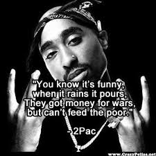 Rap Quotes 2017 Inspiration Inspirational Rap Quotes 48 Pinterest The Random Vibez