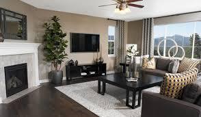 american home furniture store. Interesting Furniture American Home Furniture Store  Inside C