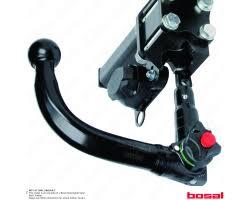 audi q7 7 pin dedicated wiring kit may 2006 on 305500300107 Audi Q7 Towbar Wiring Diagram bmw x5 suv e70 2006 2013 bosal detachable towbar Audi Q7 Trailer Hitch Wiring