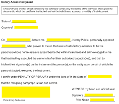 Sample Letter To Dmv Free Dmv Proof Of Residency Letter Pdf Word Eforms