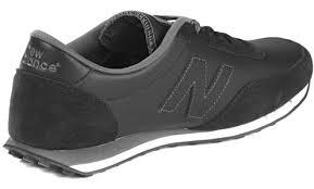 new balance u410. new balance u410 shoes black grey