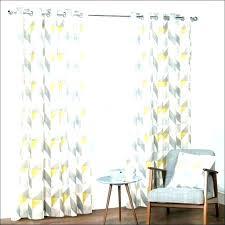 gray patterned curtains gray patterned curtains gray patterned curtains purple patterned curtains purple print curtains purple grey patterned curtains dark