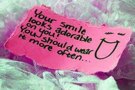 Beautiful Smile Quotes For Her In Hindi Best of 24 Inspirational Smile Quotes Art And Design