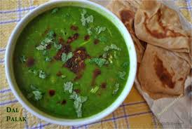 be it any day a forting bowl of dal is always the answer to feed a hungry stomach it is not y nor is it too bland it is like a gravy