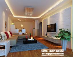 Light Color Combinations For Living Room Paint Color Combinations For Living Rooms Home Combo