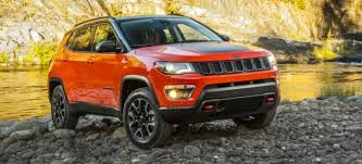 2018 jeep android auto. unique jeep 2018 jeep compass u2013 always finds its way and jeep android auto l