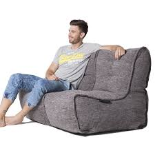 livingroom bean bag sofa seater cream sofa bean bag couch new zealand splendid giant with