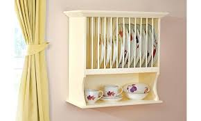 Plate Display Stands Michaels Plate Rack 100 100 100 Dishes Wooden Plate Rack Books Wood Stand Display 87