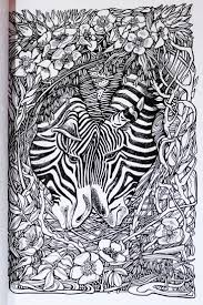Small Picture 474 best Coloring pages images on Pinterest Coloring books