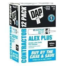 best caulk for bathtub mildew resistant caulking plus white acrylic latex caulk plus silicone pack best