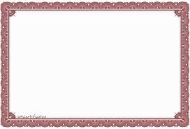 Preschool Graduation Certificate Editable Example Certificate Of Graduation New Kindergarten Graduation