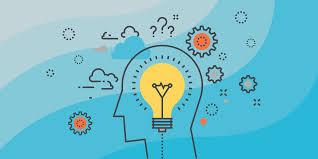 Resultado de imagem para design thinking