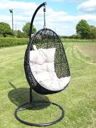 full size of living room egg chair swing outdoor hanging nz cushion outd