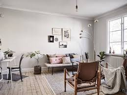 Mint Green Living Room Mint Green And Greige Via Coco Lapine Design Pentland Pde