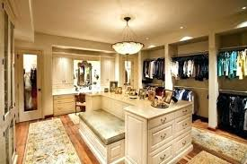 best closet lighting. Best Closet Lighting Emverphotos Info Within Light Fixtures For Decor 1