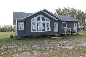 emjay homes ltd is a manitoba based rtm home builder as well as a onsite building contractor rtm 1006